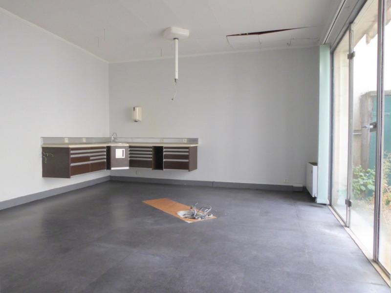Vente bureau Cognac 96750€ - Photo 12