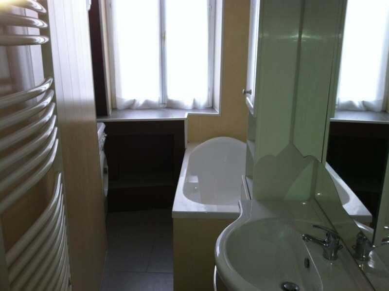 Location appartement Nevers 440€ CC - Photo 5