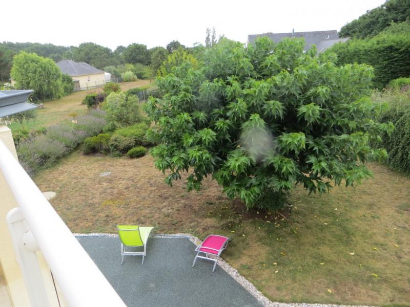 Sale house / villa La baule 519750€ - Picture 7