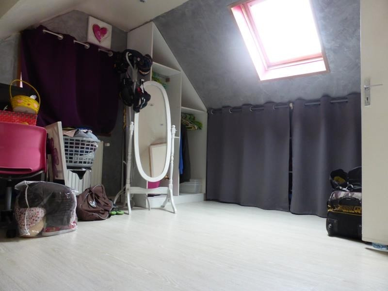 Vente maison / villa Vendin les bethune 91500€ - Photo 7