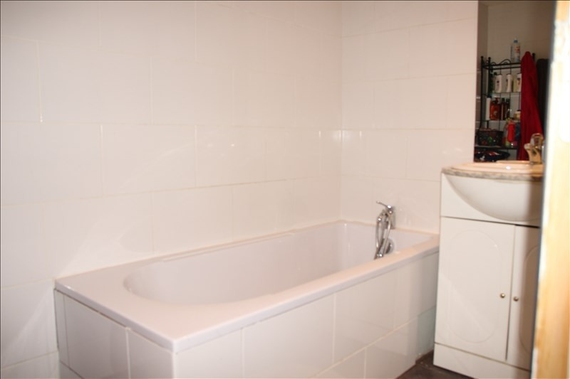 Vente appartement Herblay 179 000€ - Photo 7