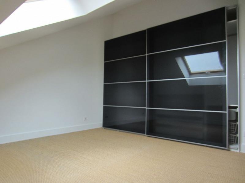 Location appartement Limoges 1400€ CC - Photo 8