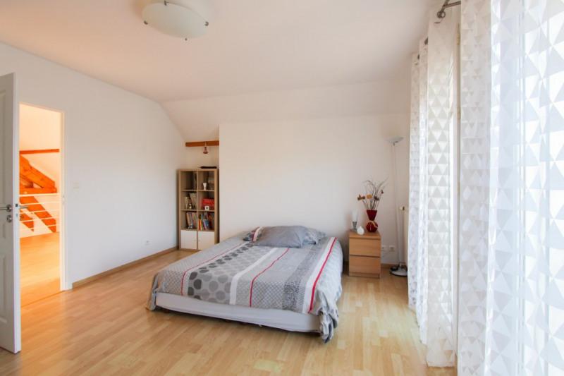 Vente maison / villa Belley 472500€ - Photo 9
