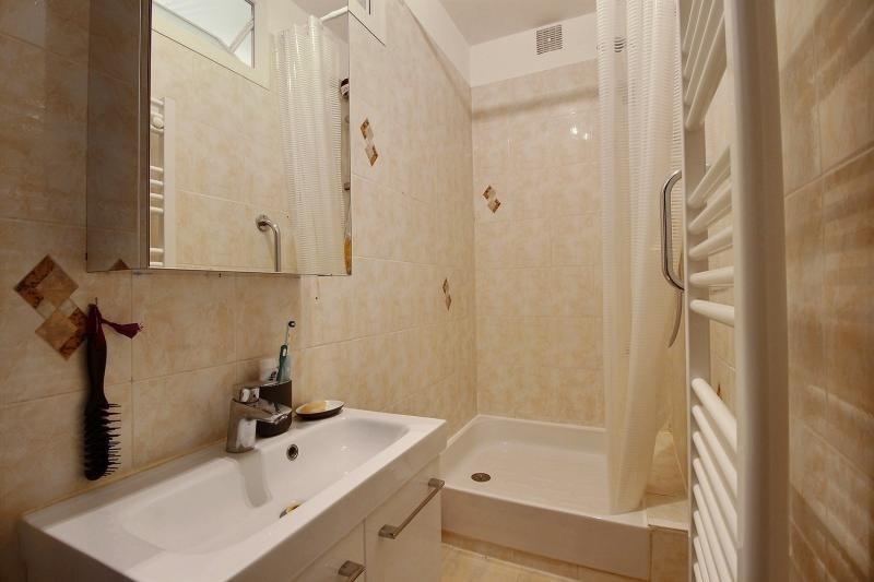 Vente appartement Issy les moulineaux 413000€ - Photo 7
