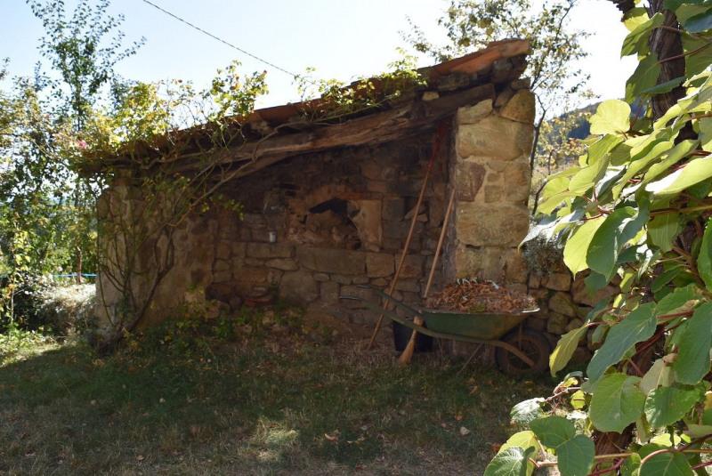 Vente maison / villa St julien labrousse 335000€ - Photo 7