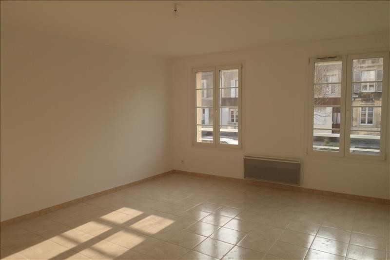Location appartement Falaise 593€ CC - Photo 1