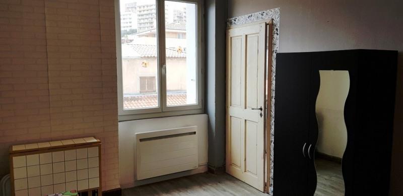 Sale apartment Ajaccio 130000€ - Picture 3