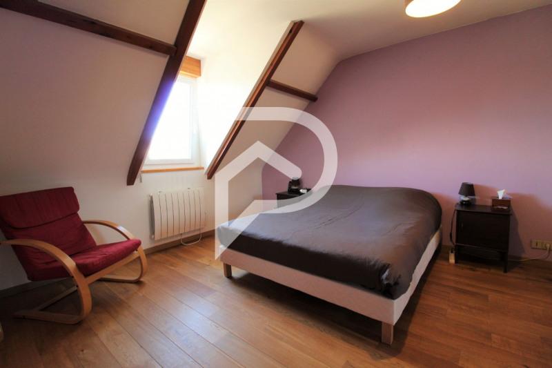 Sale house / villa Soisy sous montmorency 479000€ - Picture 9