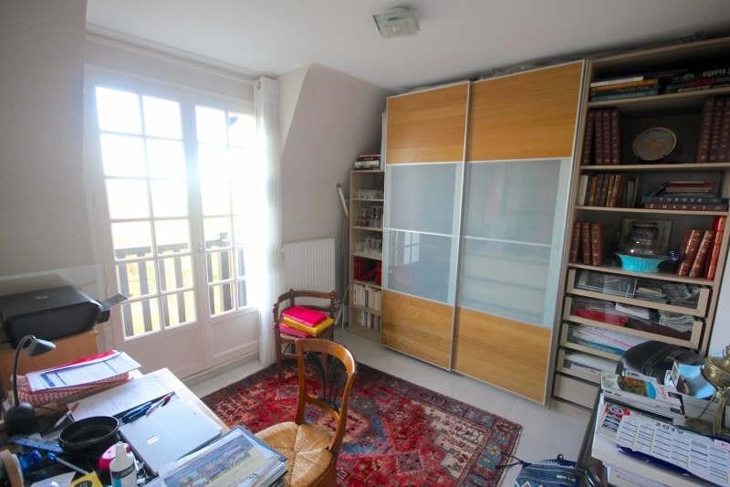 Vente appartement Villers sur mer 369000€ - Photo 7