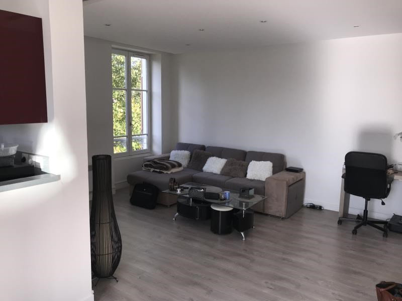 Vente appartement Chars 184 000€ - Photo 3