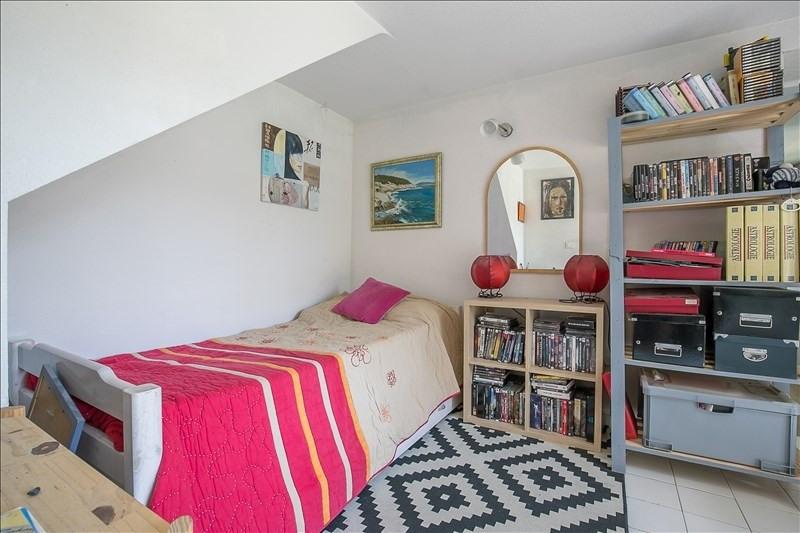 Vente maison / villa Puyricard 548000€ - Photo 8