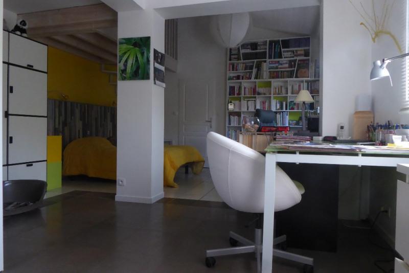 Vente de prestige maison / villa La rochelle 798000€ - Photo 6