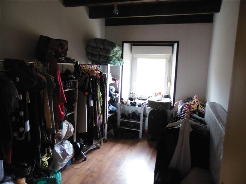 Vente maison / villa Louargat 118000€ - Photo 6