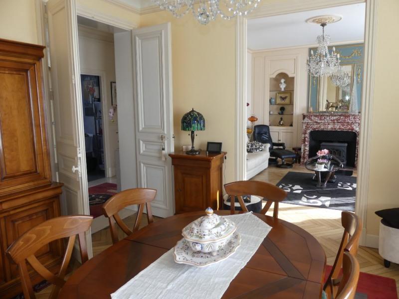 Vente maison / villa Chateau gontier 462800€ - Photo 3