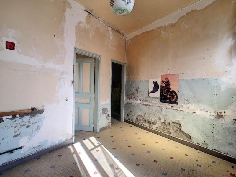 Vente maison / villa Reignat 65400€ - Photo 3