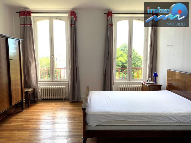 Vente de prestige maison / villa Brest 539000€ - Photo 4
