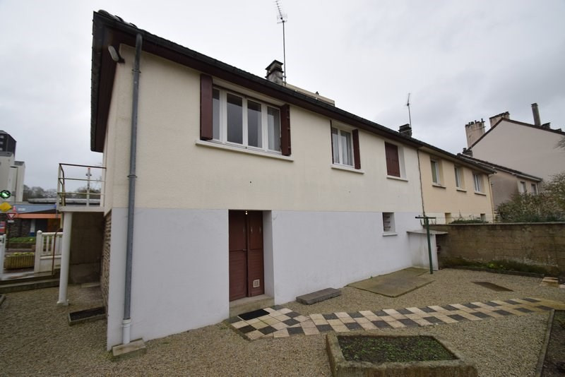 Sale house / villa St lo 97000€ - Picture 1