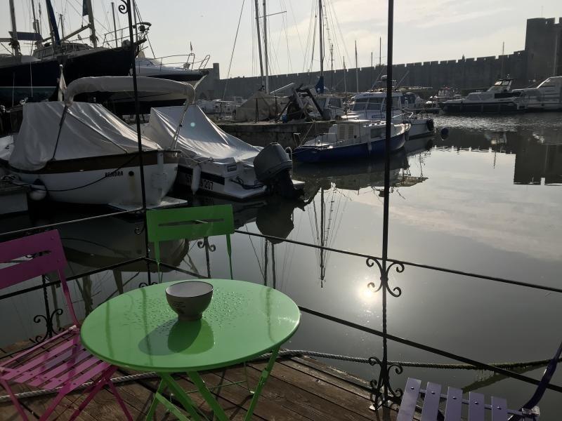 Vente maison / villa Aigues mortes 100000€ - Photo 8