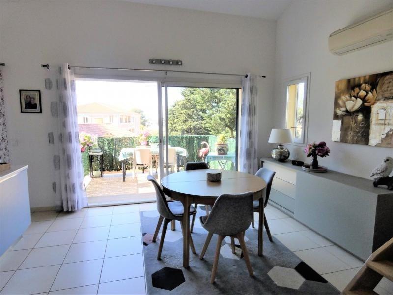 Sale apartment Sanary sur mer 450000€ - Picture 4