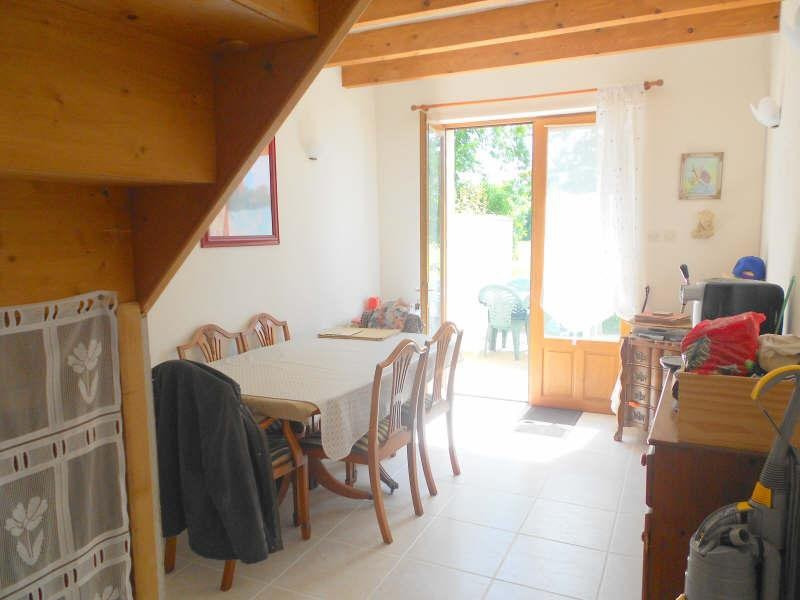 Vente maison / villa Chives 263 000€ - Photo 7