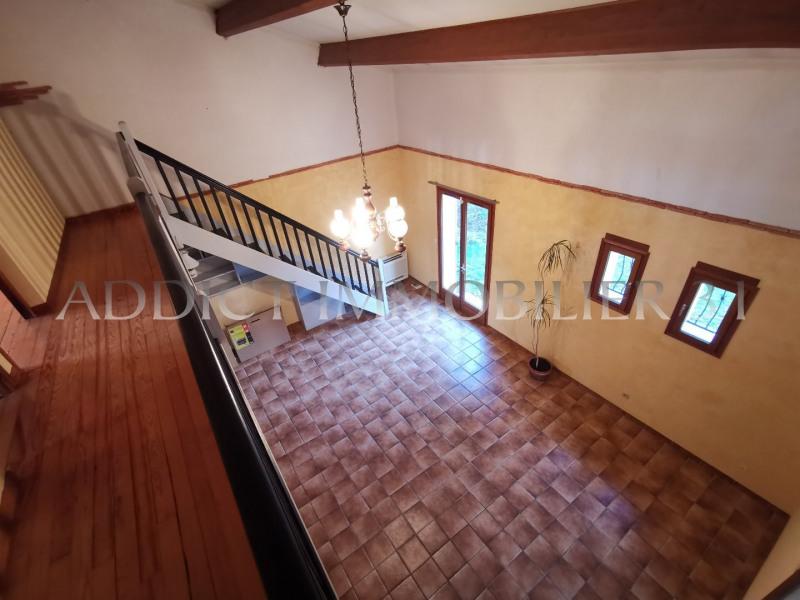 Vente maison / villa Lavaur 229000€ - Photo 8