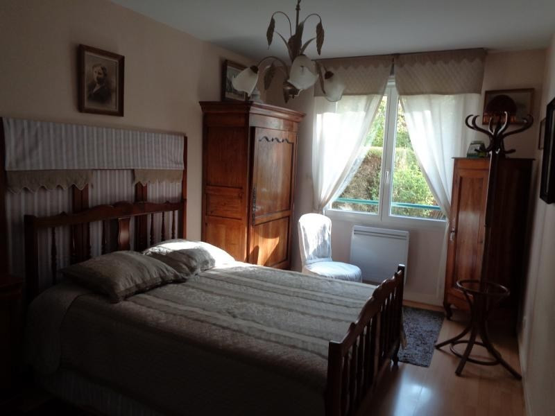 Vente appartement Niort 257 250€ - Photo 7