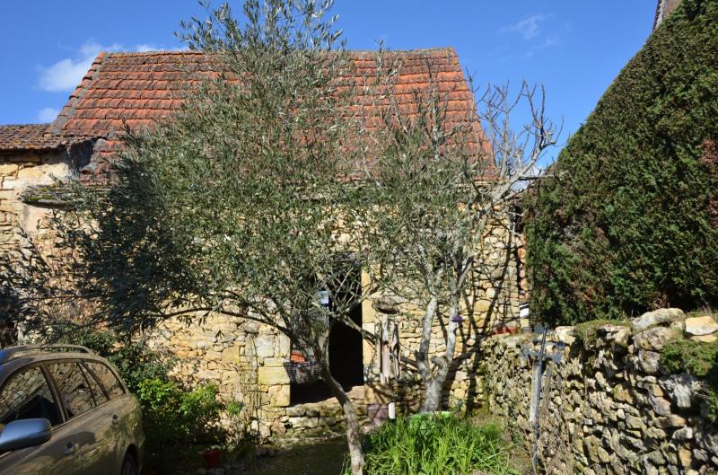 Sale house / villa Coux-et-bigaroque 270000€ - Picture 12