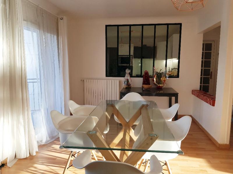 Sale house / villa Sevran 355000€ - Picture 5