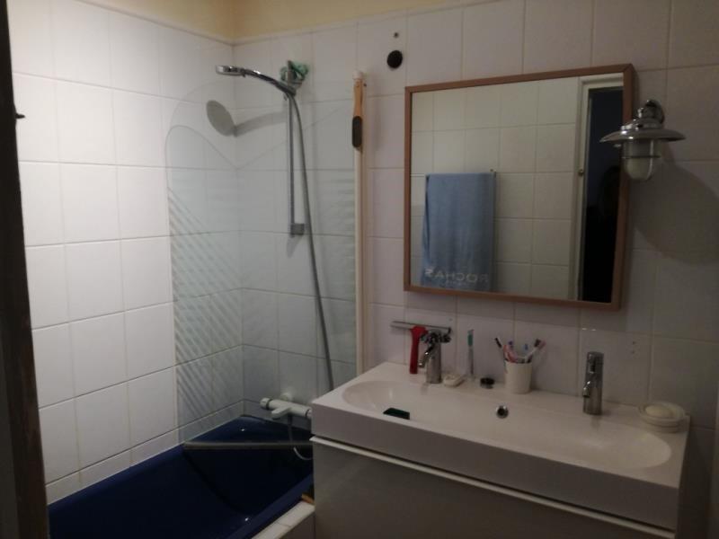 Vente maison / villa Rambouillet 600000€ - Photo 13
