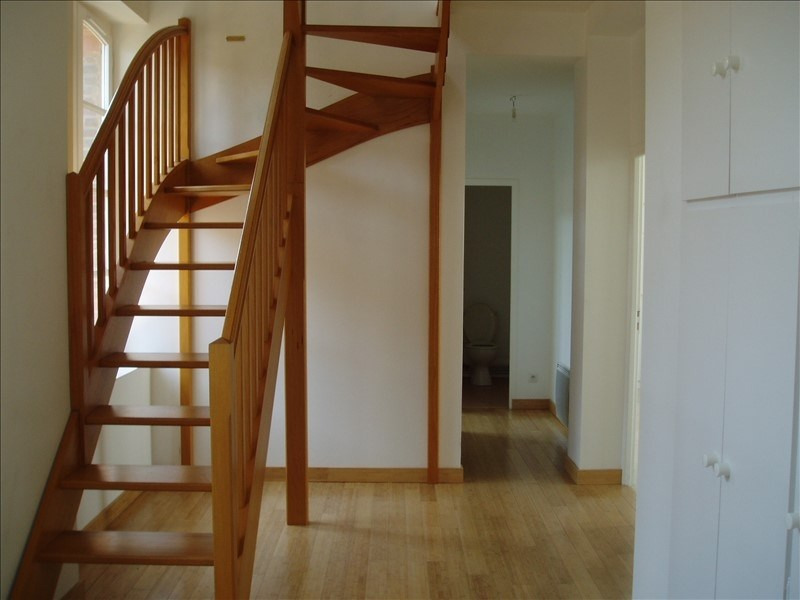 Vente appartement Honfleur 299600€ - Photo 6
