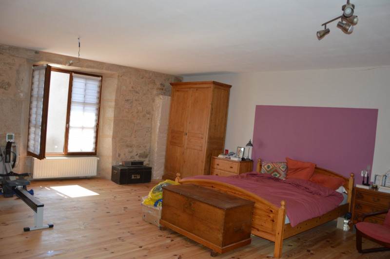 Vente maison / villa Piegut pluviers 316500€ - Photo 10