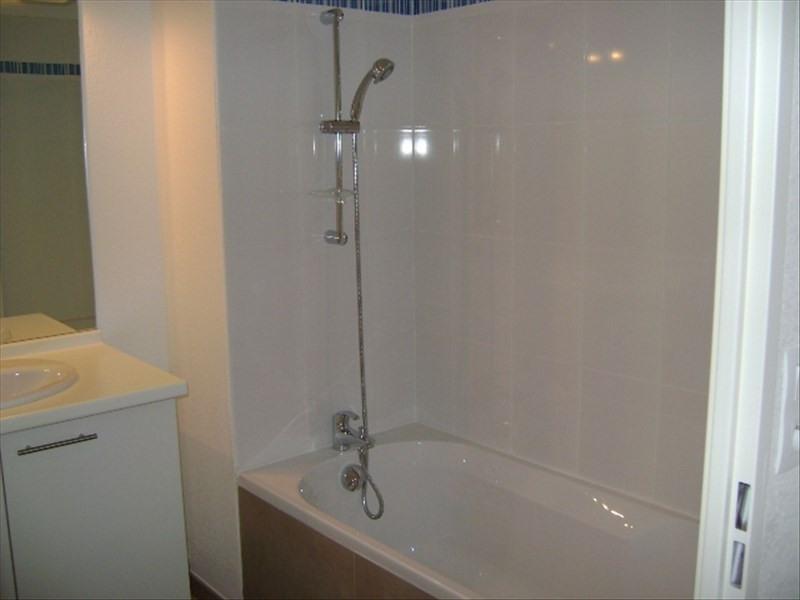 Location appartement Sete 560€ CC - Photo 3