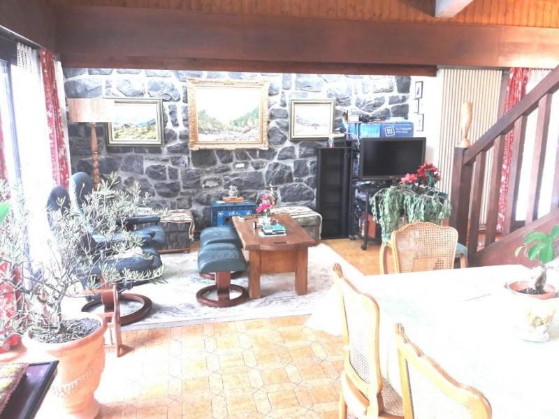 Sale house / villa Passy 420000€ - Picture 4