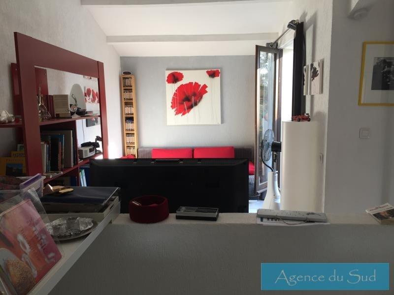 Vente appartement St cyr sur mer 313000€ - Photo 8