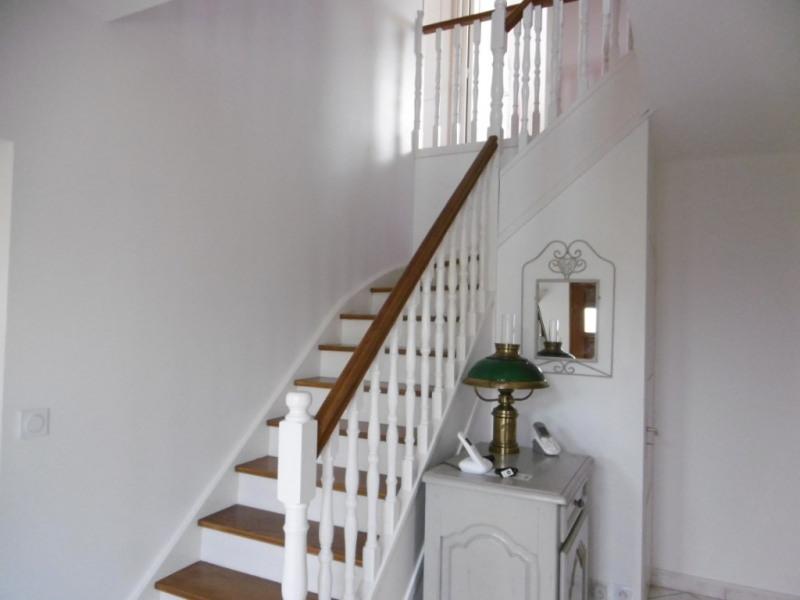 Vente maison / villa Le mans 436800€ - Photo 11