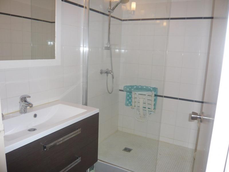 Location vacances appartement Dax 214€ - Photo 2