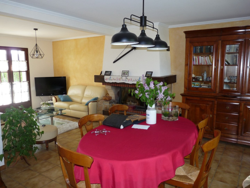 Vente maison / villa Angers 232 100€ - Photo 5