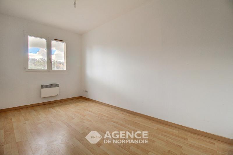 Sale house / villa Montreuil-l'argillé 122500€ - Picture 4