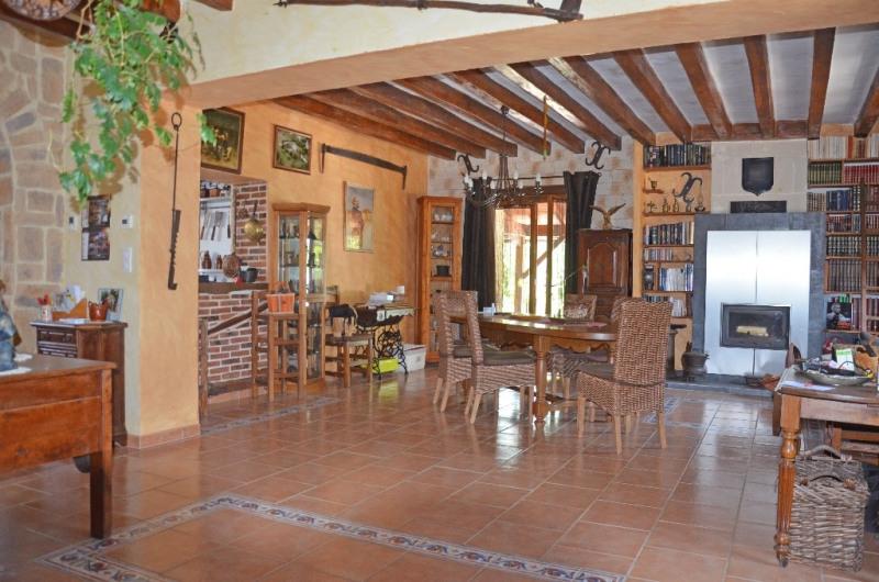 Vente maison / villa Montoire sur le loir 197025€ - Photo 3