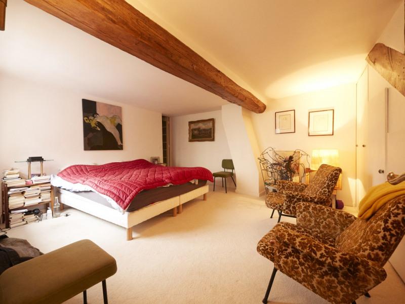 Venta  casa Saint-leu-la-forêt 620000€ - Fotografía 7
