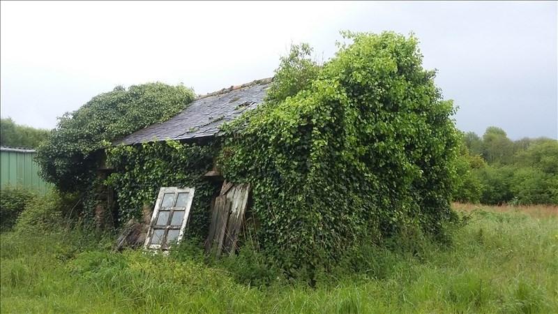Vente maison / villa Plouasne 70850€ - Photo 8