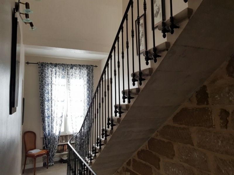 Vente de prestige maison / villa Barbentane 555000€ - Photo 17