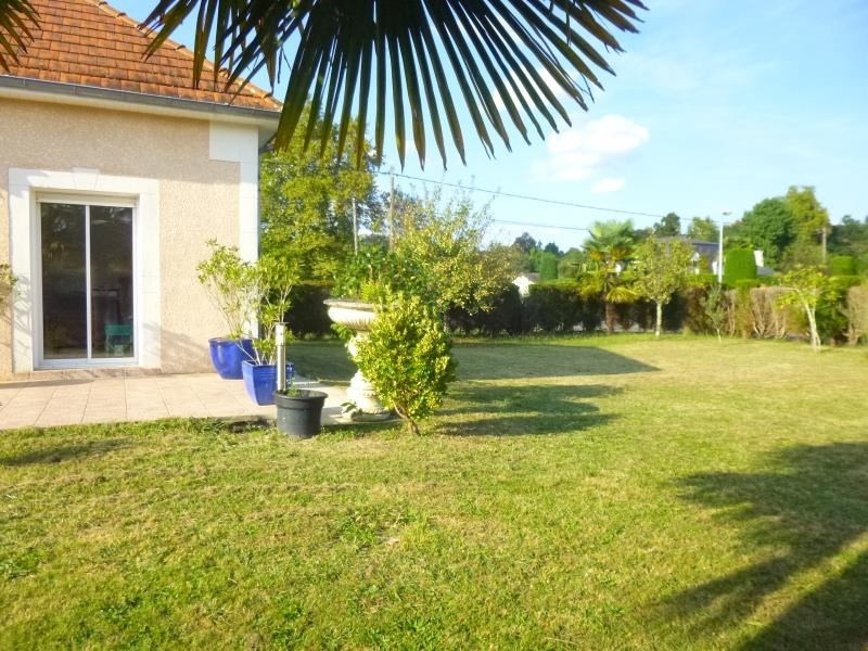Vente maison / villa Idron 372 000€ - Photo 2