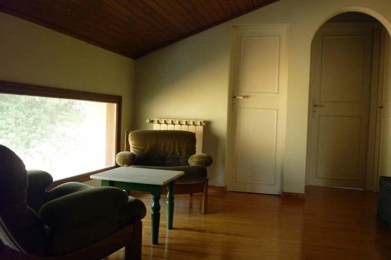 Sale house / villa Sore 315000€ - Picture 8