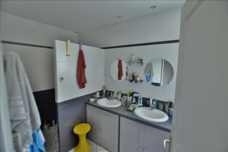 Vente maison / villa Denguin 338000€ - Photo 7
