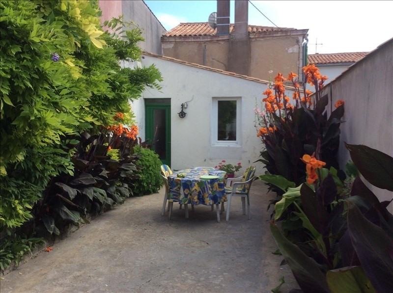 Vente de prestige maison / villa La flotte 2205000€ - Photo 4