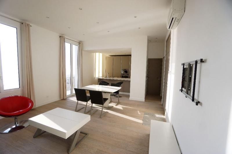 Vente maison / villa Beausoleil 1275000€ - Photo 2