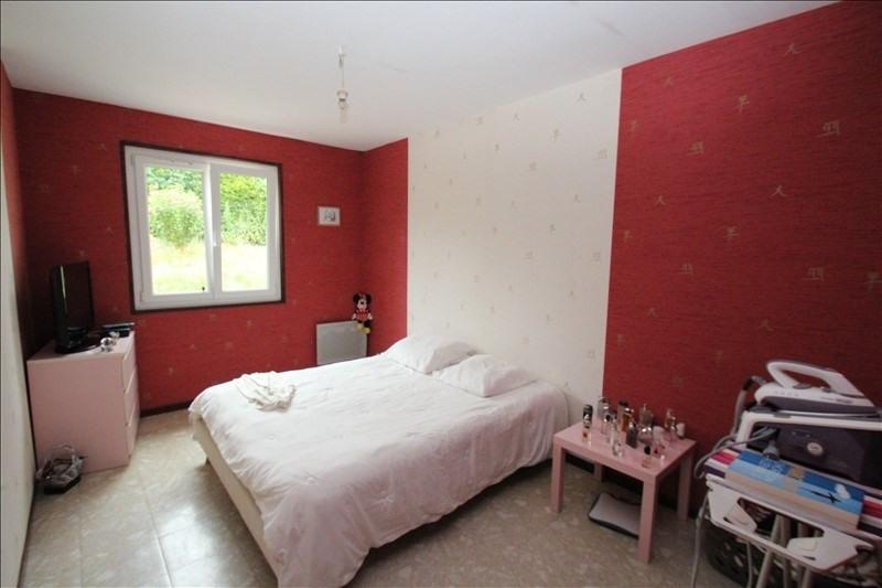Vente maison / villa Nanteuil le haudouin 191900€ - Photo 6