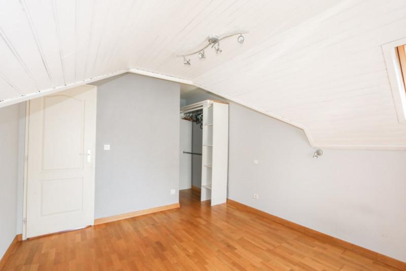 Duplex T4 - 84 m² carrez et 104m² au sol - proche centre ville