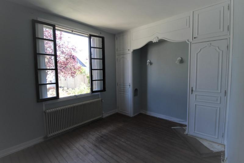 Vente maison / villa Sotteville les rouen 219500€ - Photo 7